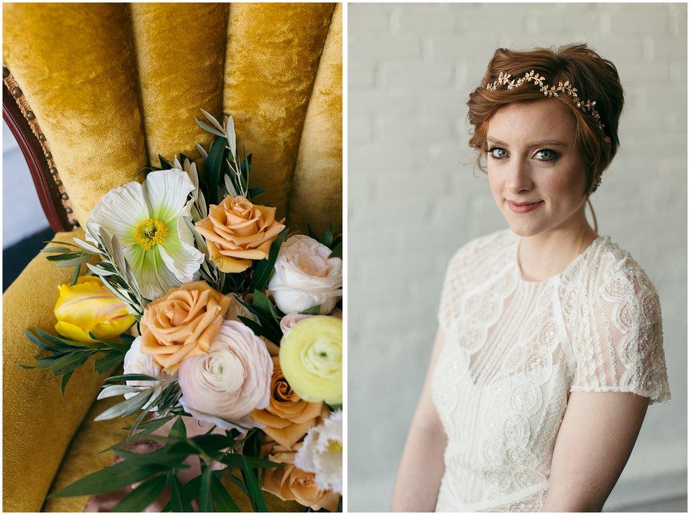 Warehouse-XI-Wedding-Bailey-Q-Photo-Boston-Wedding-Photographer-15.jpg