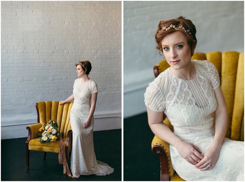 Warehouse-XI-Wedding-Bailey-Q-Photo-Boston-Wedding-Photographer-17.jpg