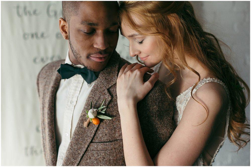 Warehouse-XI-Wedding-Bailey-Q-Photo-Boston-Wedding-Photographer-01.jpg
