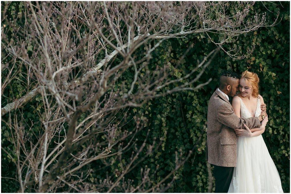 Warehouse-XI-Wedding-Bailey-Q-Photo-Boston-Wedding-Photographer-13.jpg
