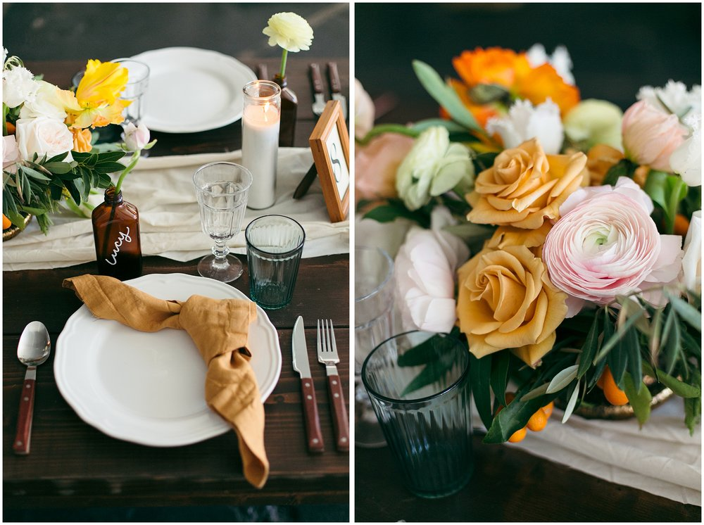 Warehouse-XI-Wedding-Bailey-Q-Photo-Boston-Wedding-Photographer-18.jpg
