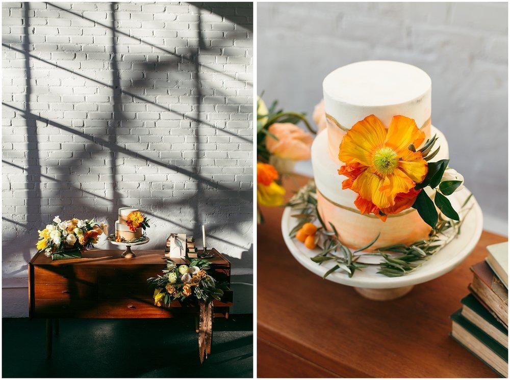 Warehouse-XI-Wedding-Bailey-Q-Photo-Boston-Wedding-Photographer-19.jpg