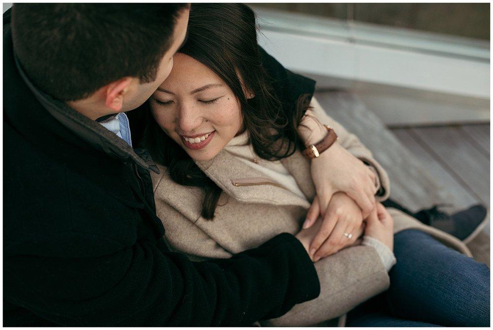 Boston-Seaport-Engagement-Bailey-Q-Photo-Boston-Wedding-Photographer-01.jpg