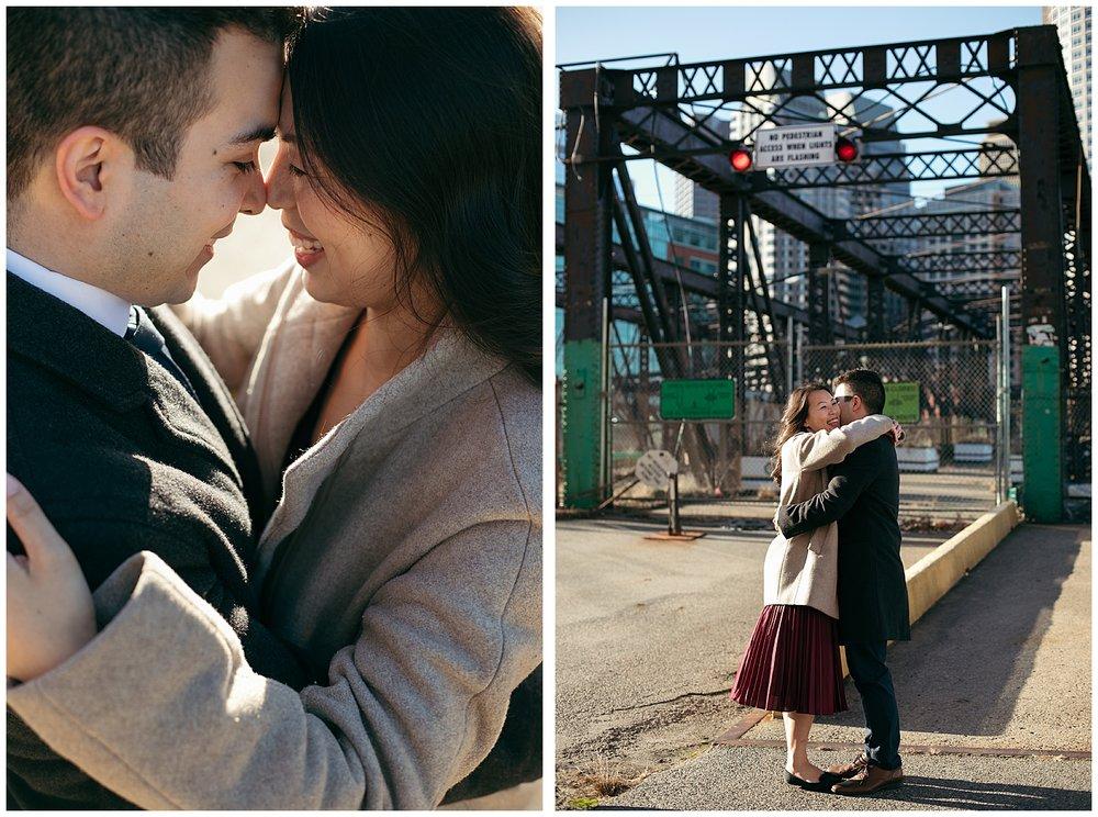 Boston-Seaport-Engagement-Bailey-Q-Photo-Boston-Wedding-Photographer-03.jpg