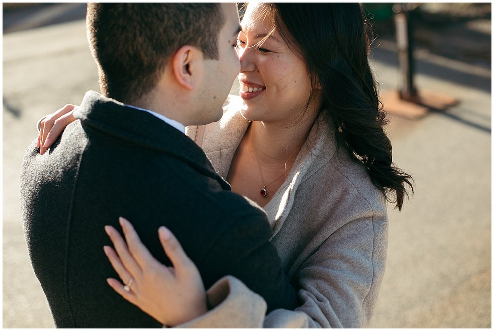 Boston-Seaport-Engagement-Bailey-Q-Photo-Boston-Wedding-Photographer-04.jpg