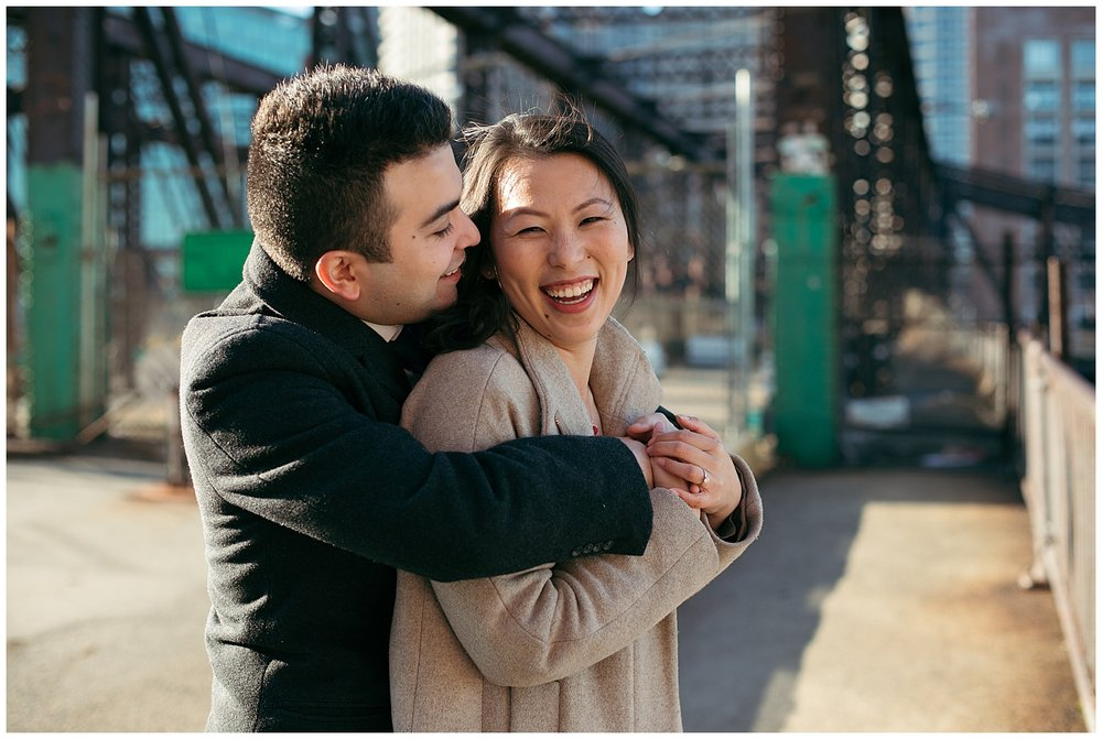 Boston-Seaport-Engagement-Bailey-Q-Photo-Boston-Wedding-Photographer-06.jpg