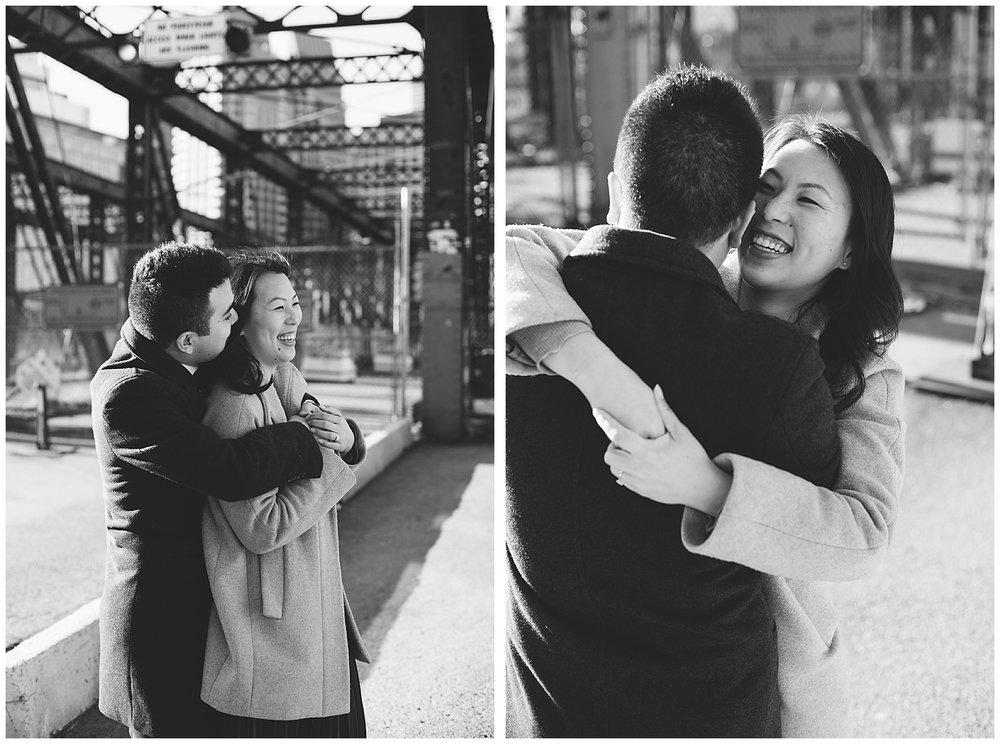 Boston-Seaport-Engagement-Bailey-Q-Photo-Boston-Wedding-Photographer-07.jpg