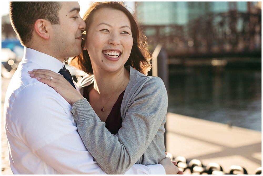 Boston-Seaport-Engagement-Bailey-Q-Photo-Boston-Wedding-Photographer-10.jpg