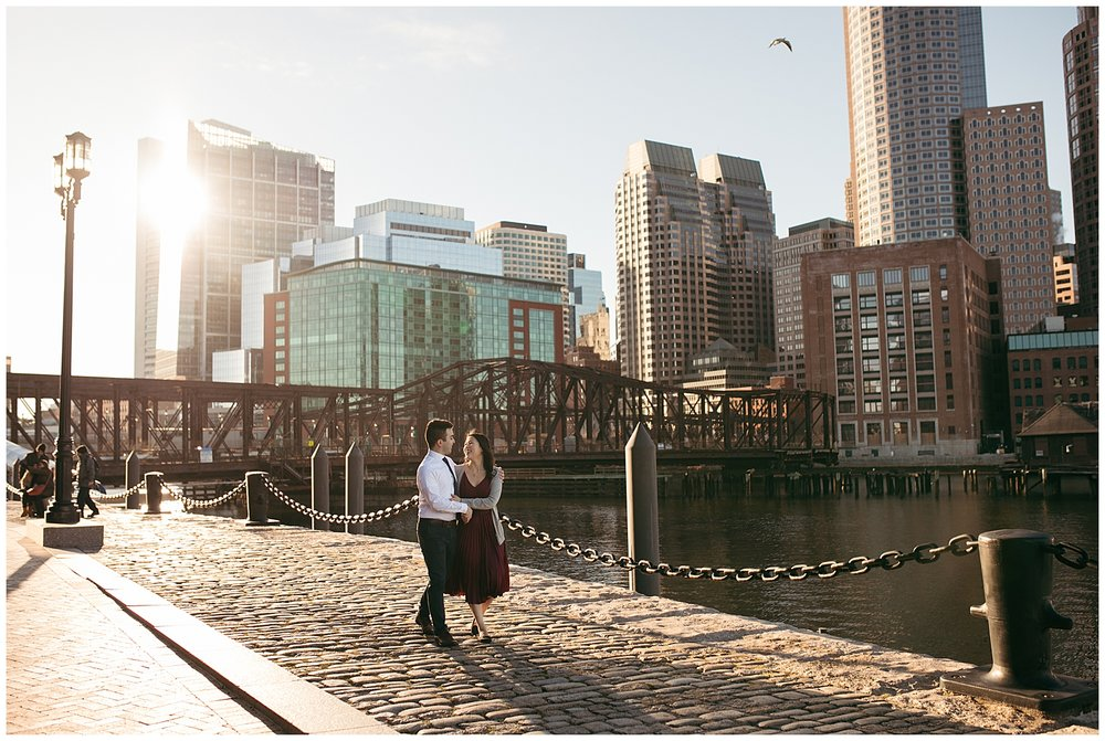 Boston-Seaport-Engagement-Bailey-Q-Photo-Boston-Wedding-Photographer-11.jpg