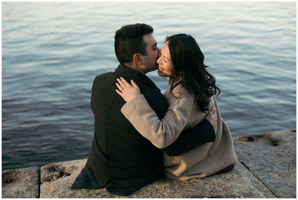 Boston-Seaport-Engagement-Bailey-Q-Photo-Boston-Wedding-Photographer-12.jpg