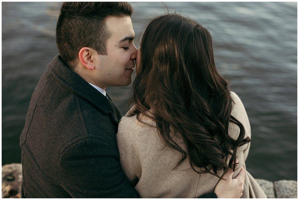 Boston-Seaport-Engagement-Bailey-Q-Photo-Boston-Wedding-Photographer-13.jpg
