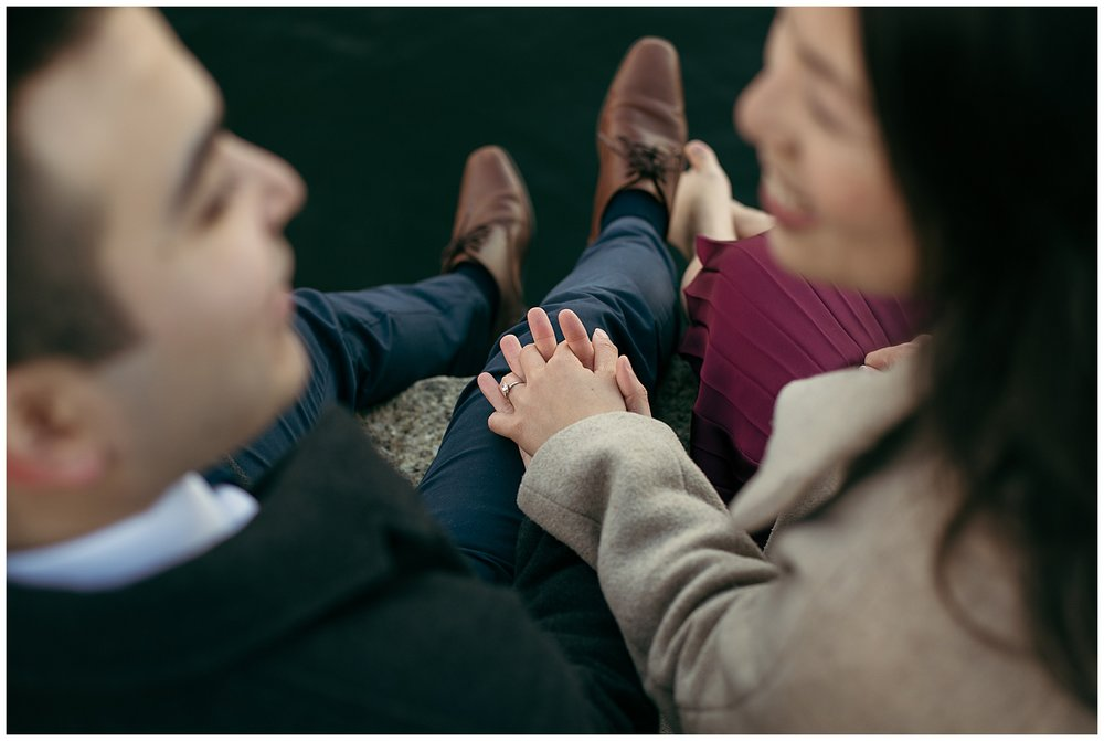 Boston-Seaport-Engagement-Bailey-Q-Photo-Boston-Wedding-Photographer-14.jpg