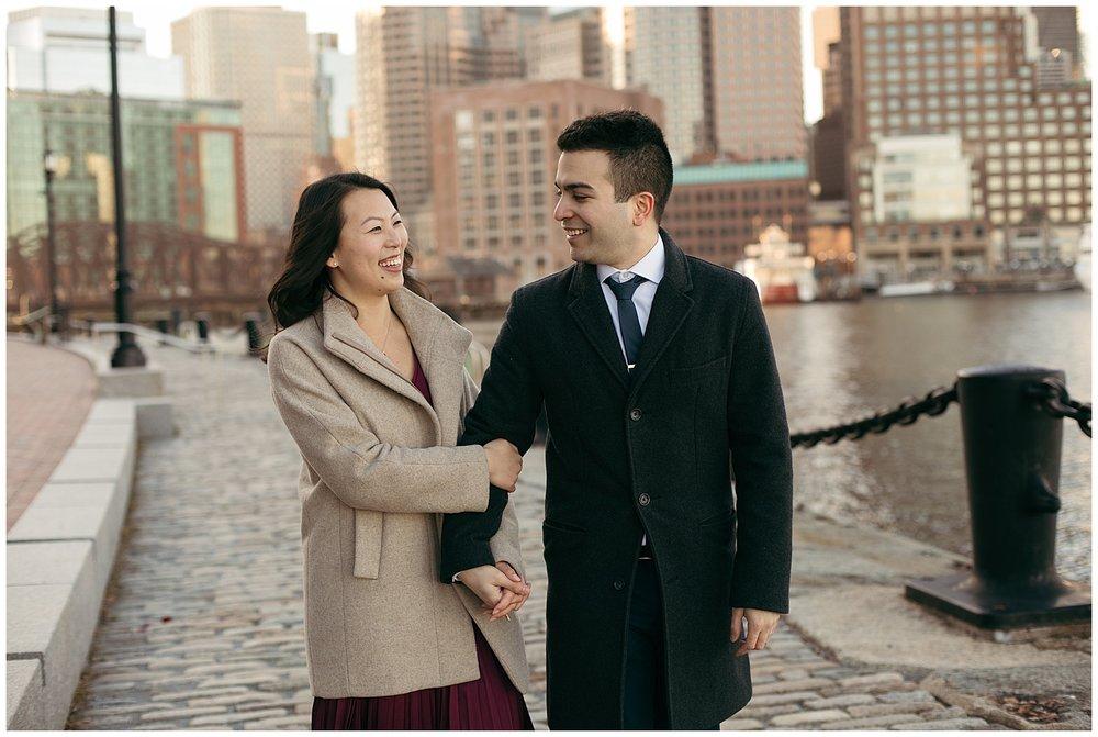 Boston-Seaport-Engagement-Bailey-Q-Photo-Boston-Wedding-Photographer-16.jpg
