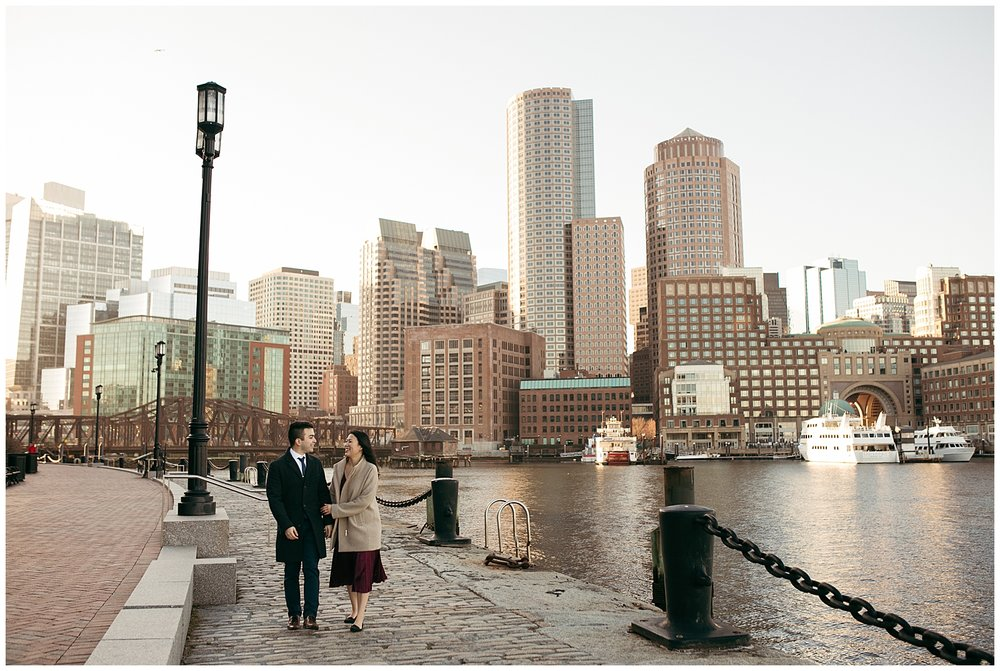 Boston-Seaport-Engagement-Bailey-Q-Photo-Boston-Wedding-Photographer-15.jpg
