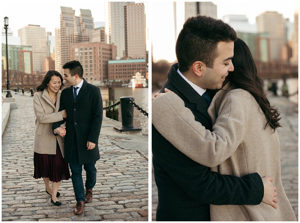 Best Boston wedding photographer