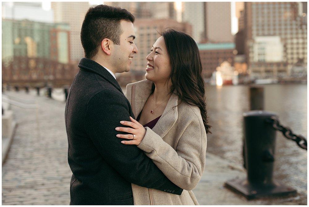 Boston-Seaport-Engagement-Bailey-Q-Photo-Boston-Wedding-Photographer-18.jpg
