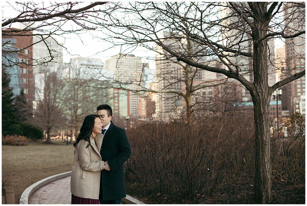 Boston-Seaport-Engagement-Bailey-Q-Photo-Boston-Wedding-Photographer-19.jpg