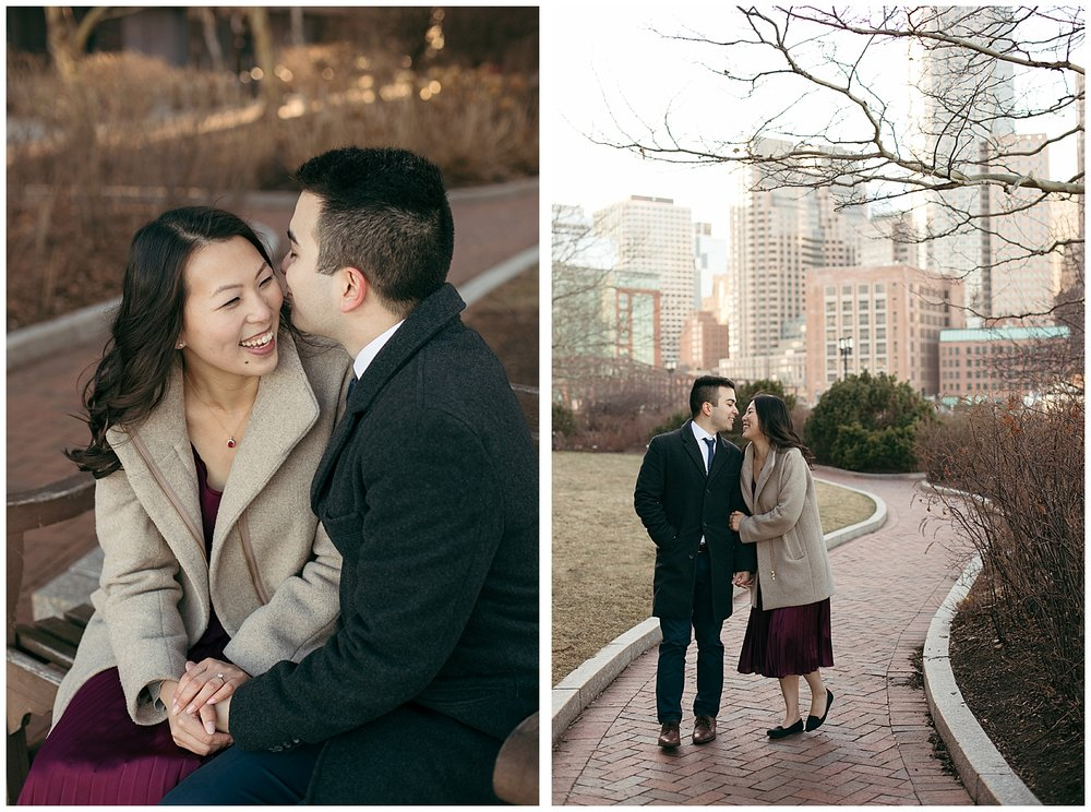 Boston-Seaport-Engagement-Bailey-Q-Photo-Boston-Wedding-Photographer-20.jpg