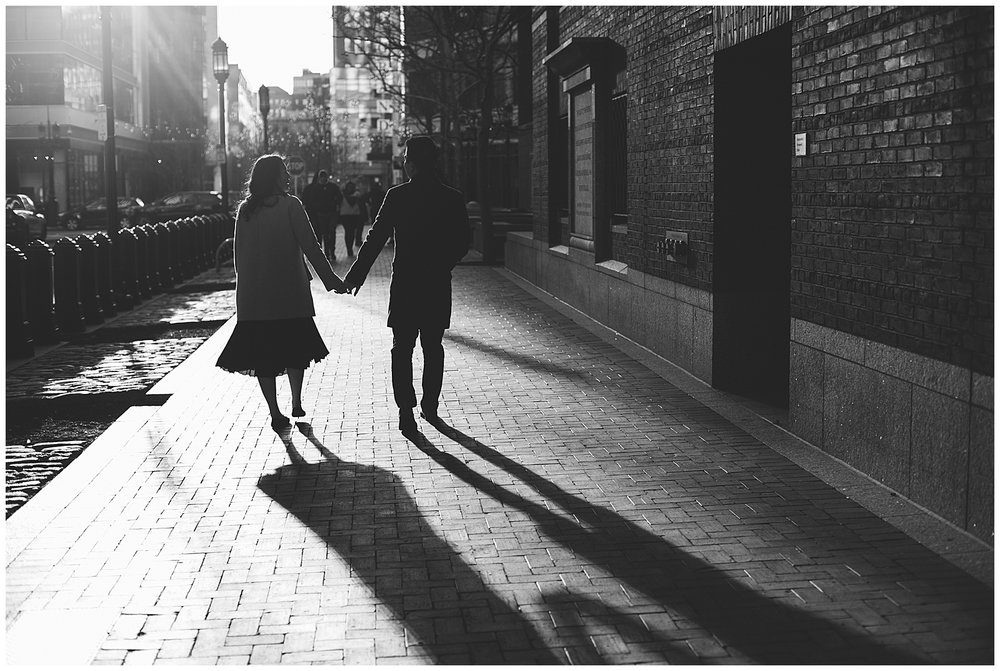 Boston-Seaport-Engagement-Bailey-Q-Photo-Boston-Wedding-Photographer-22.jpg