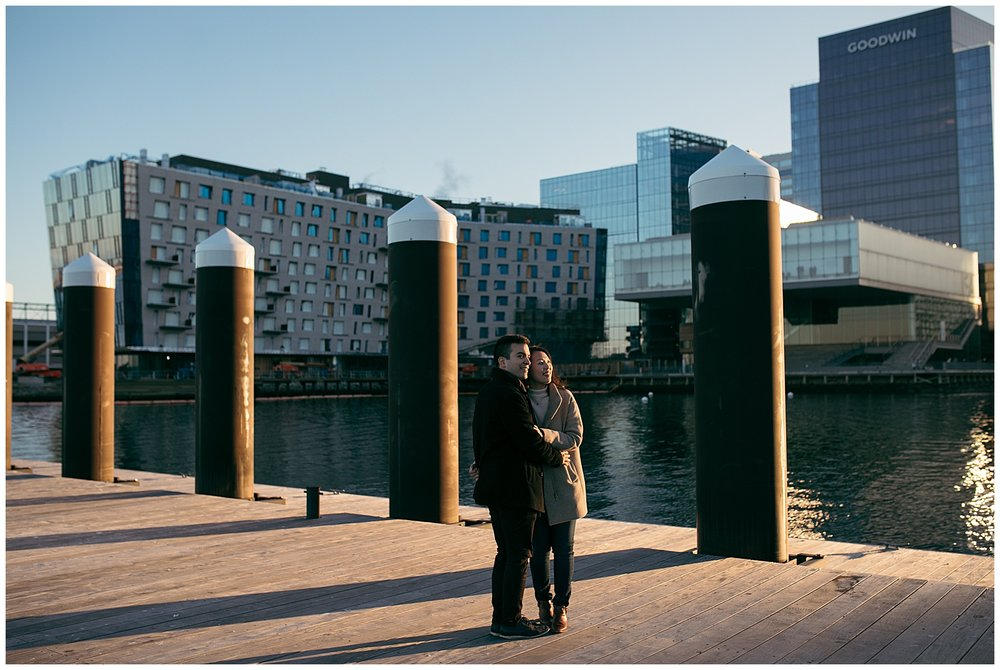 Boston-Seaport-Engagement-Bailey-Q-Photo-Boston-Wedding-Photographer-27.jpg