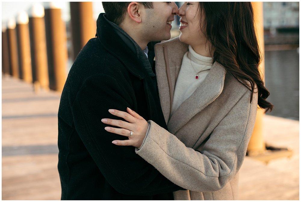Boston-Seaport-Engagement-Bailey-Q-Photo-Boston-Wedding-Photographer-28.jpg