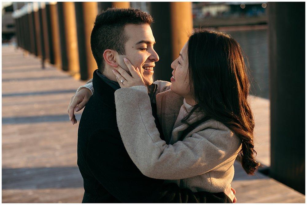 Boston-Seaport-Engagement-Bailey-Q-Photo-Boston-Wedding-Photographer-29.jpg
