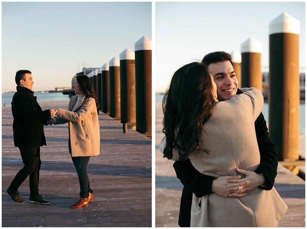 Boston-Seaport-Engagement-Bailey-Q-Photo-Boston-Wedding-Photographer-30.jpg