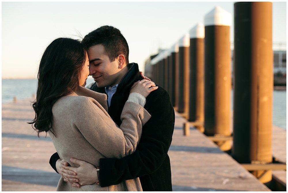 Boston-Seaport-Engagement-Bailey-Q-Photo-Boston-Wedding-Photographer-31.jpg