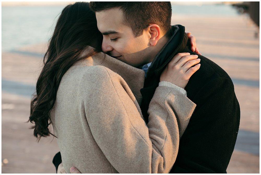 Boston-Seaport-Engagement-Bailey-Q-Photo-Boston-Wedding-Photographer-32.jpg