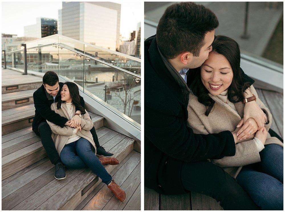 Boston-Seaport-Engagement-Bailey-Q-Photo-Boston-Wedding-Photographer-33.jpg