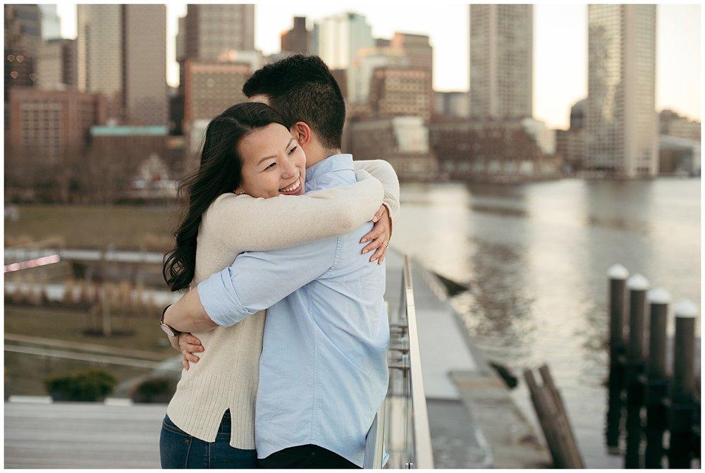 Boston-Seaport-Engagement-Bailey-Q-Photo-Boston-Wedding-Photographer-36.jpg