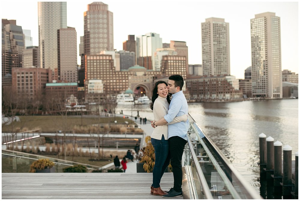 Boston-Seaport-Engagement-Bailey-Q-Photo-Boston-Wedding-Photographer-35.jpg