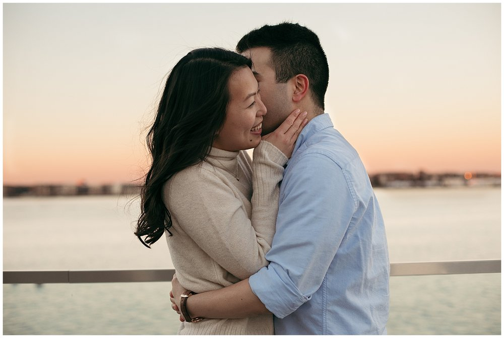Boston-Seaport-Engagement-Bailey-Q-Photo-Boston-Wedding-Photographer-38.jpg
