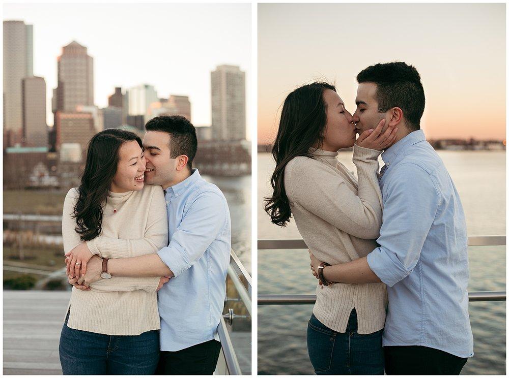 Boston-Seaport-Engagement-Bailey-Q-Photo-Boston-Wedding-Photographer-37.jpg