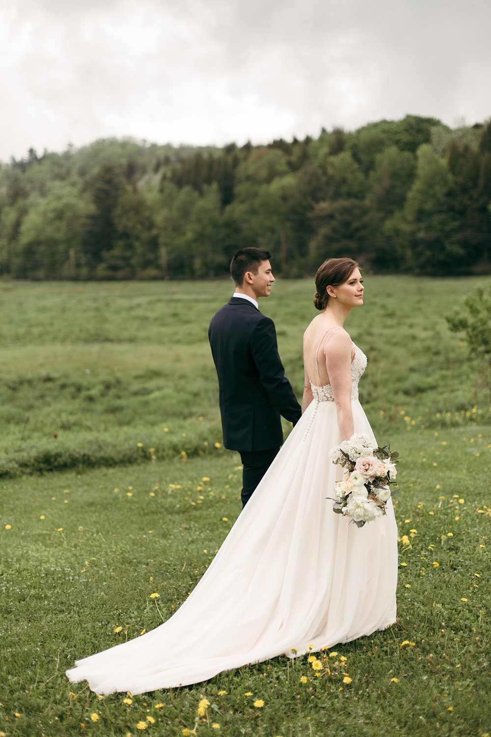 Vermont-Wedding-Photographer-Bailey-Q-Photo.jpg