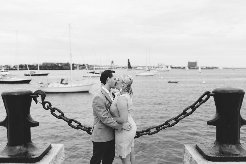 Boston-Proposal-Photographer-Bailey-Q-Photo.jpg