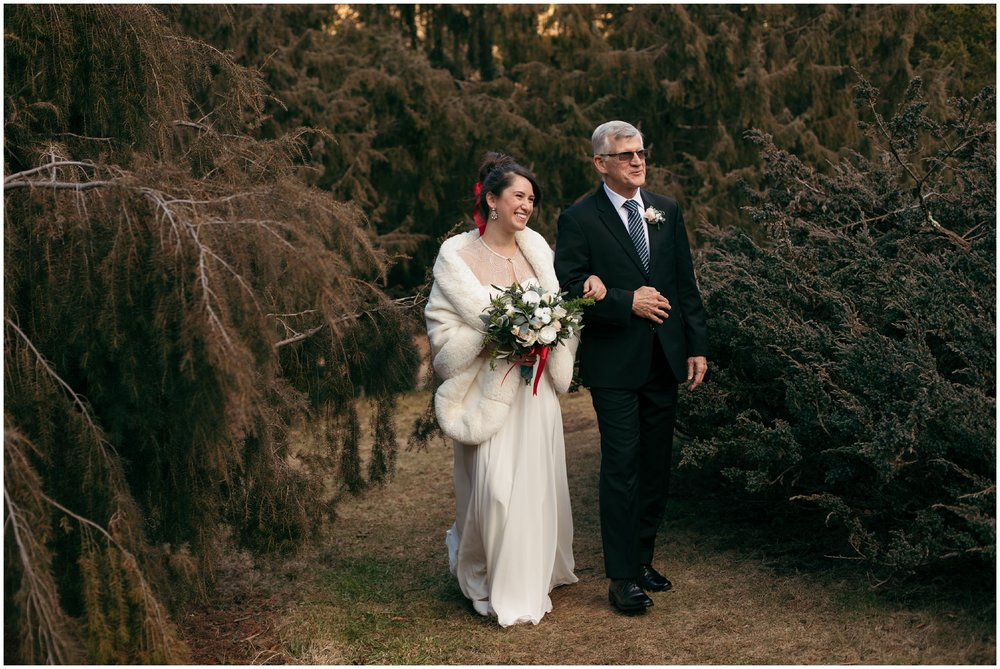 Boston best wedding photographer