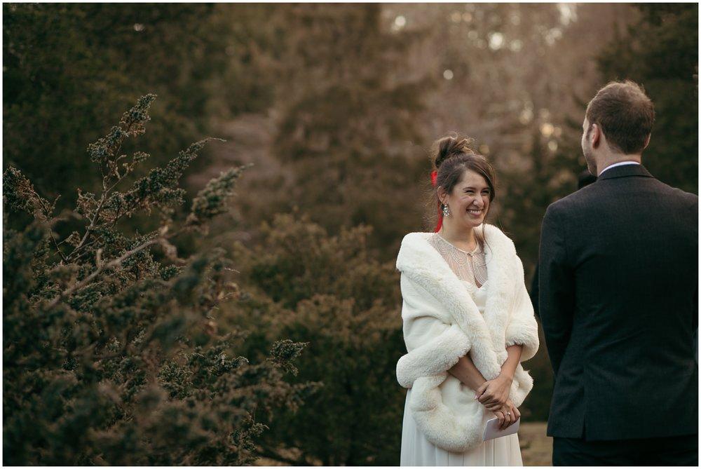 Boston wedding photos