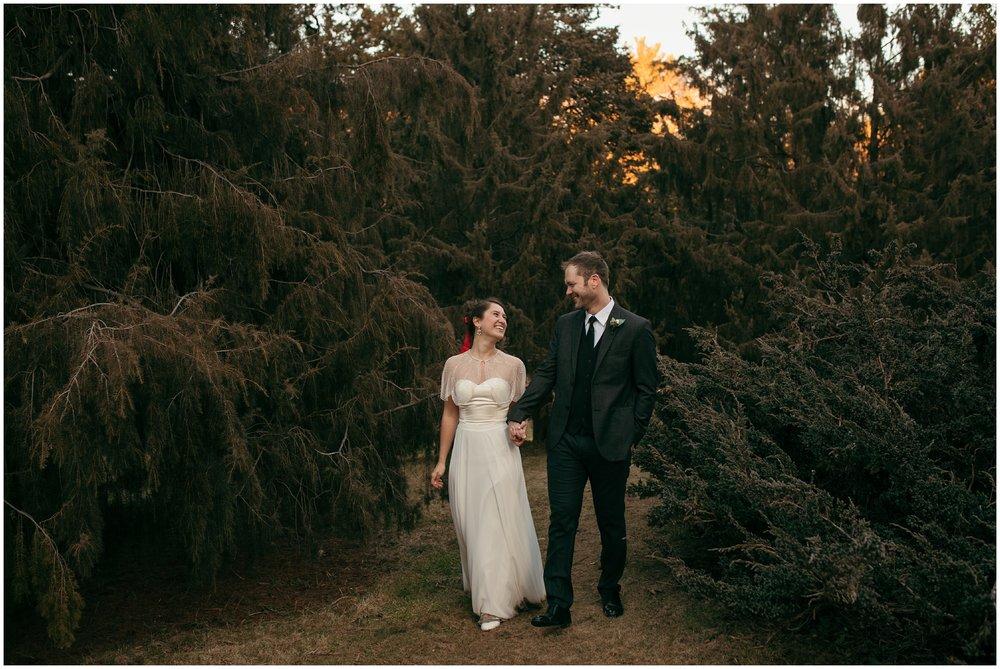 moody wedding photographer Boston