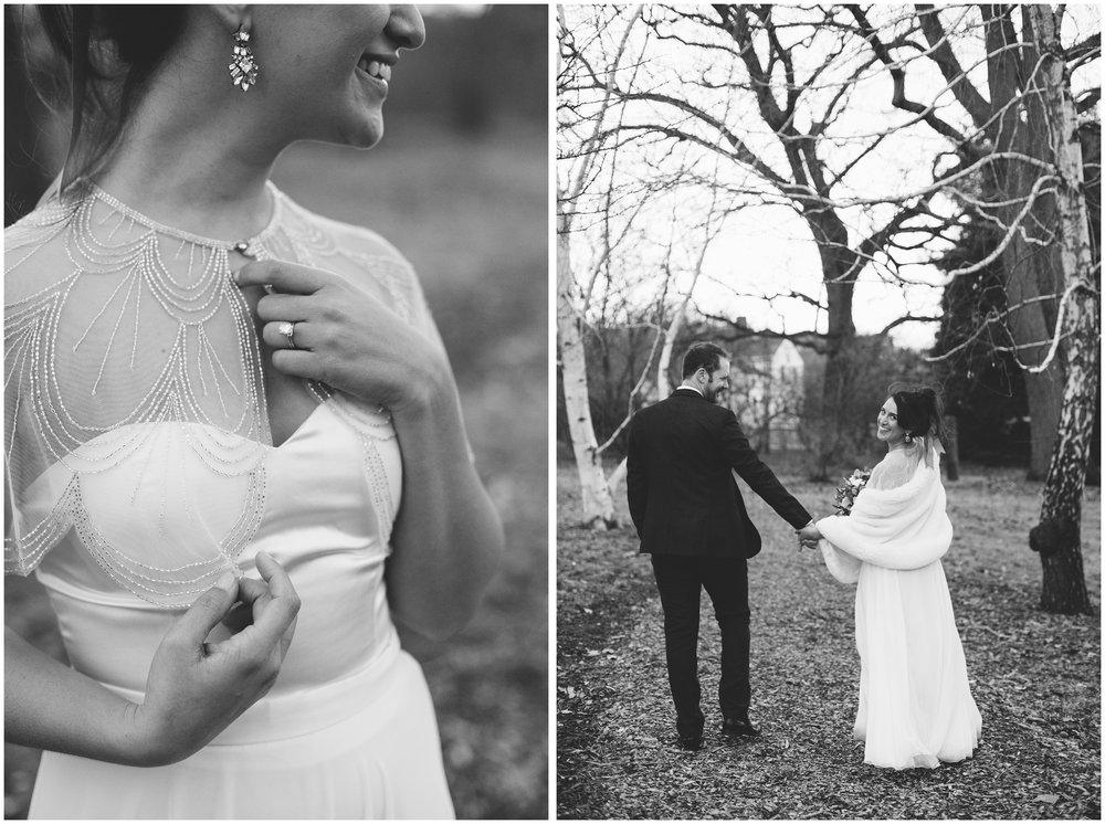 Best wedding photographer Brooklyn