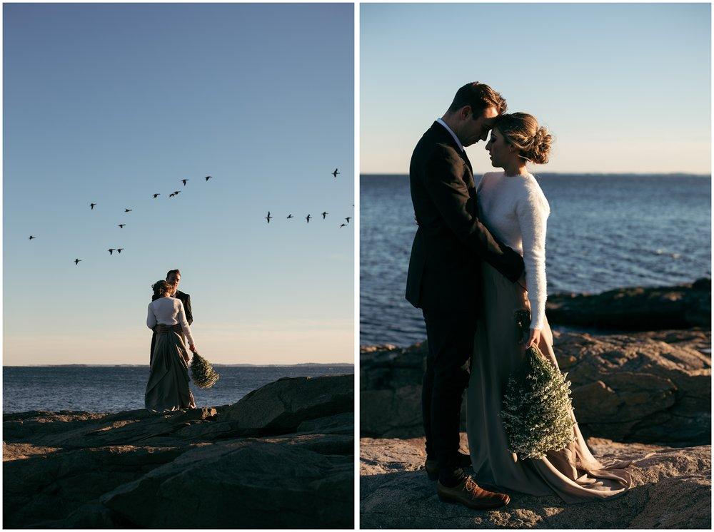 Massachusetts-Elopement-Photographer-Bailey-Q-Photo-03.jpg