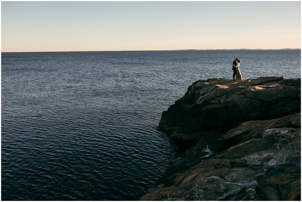 Massachusetts-Elopement-Photographer-Bailey-Q-Photo-02.jpg