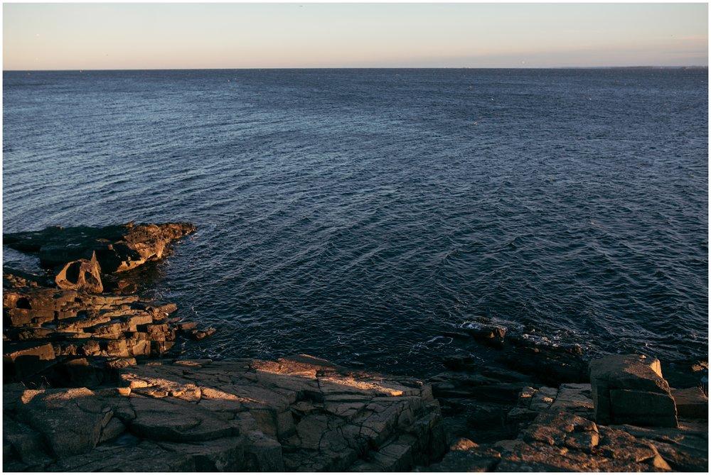 Massachusetts-Elopement-Photographer-Bailey-Q-Photo-09.jpg