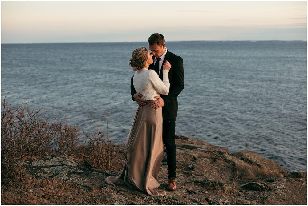 Massachusetts-Elopement-Photographer-Bailey-Q-Photo-14.jpg