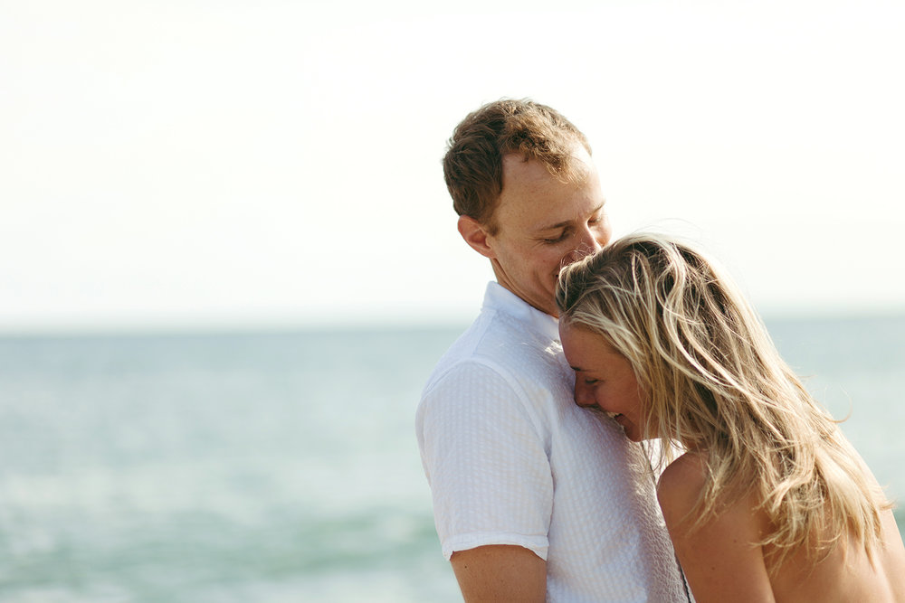 Block-Island-Wedding-Photographer-Bailey-Q-Photo.jpg