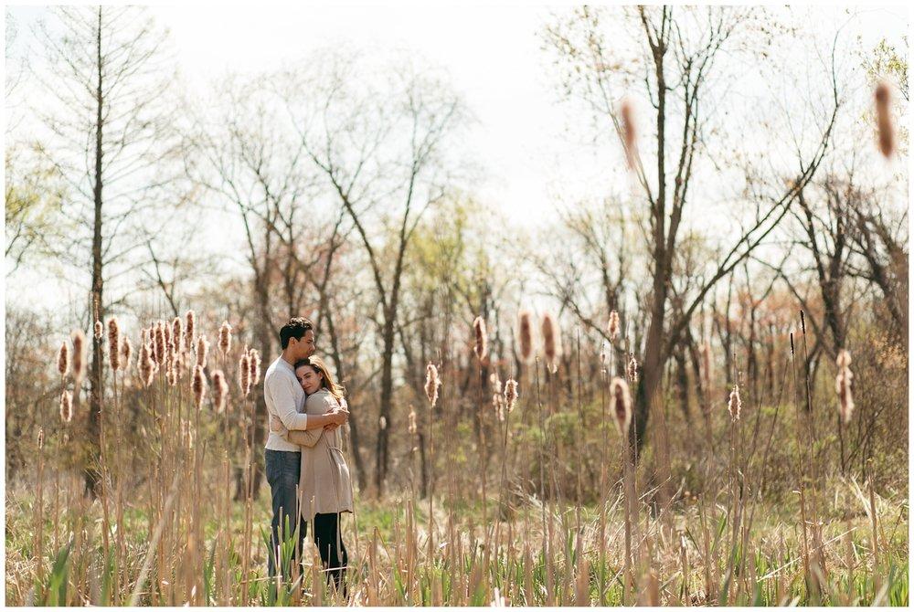 DC-Wedding-Photographer-Bailey-Q-Photo-14.jpg