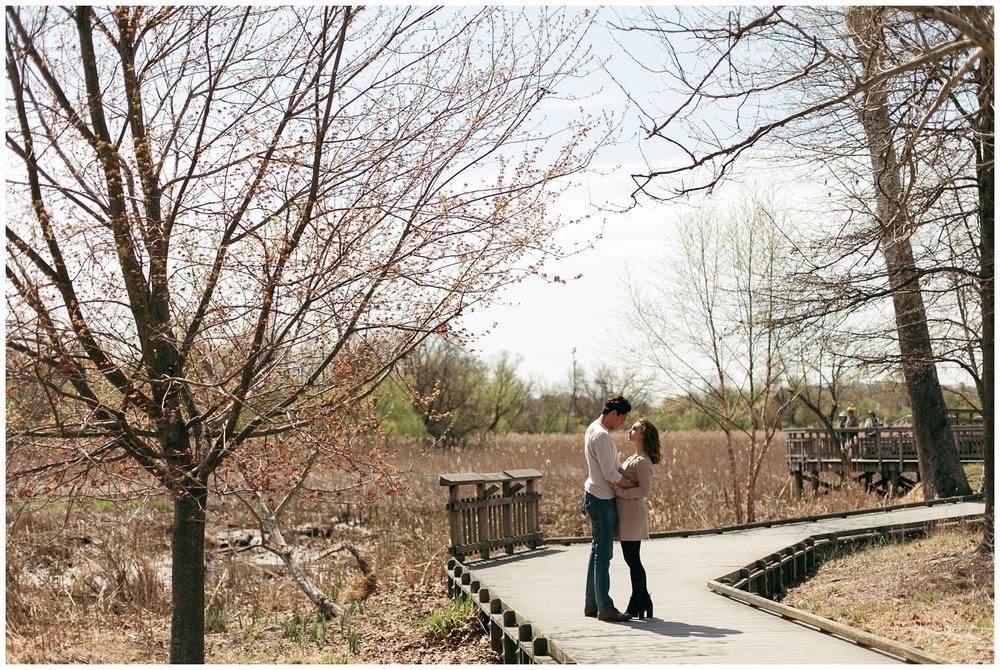DC-Wedding-Photographer-Bailey-Q-Photo-13.jpg