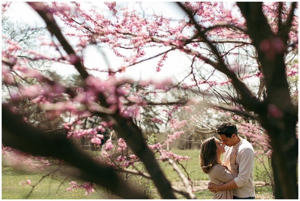 DC-Wedding-Photographer-Bailey-Q-Photo-17.jpg