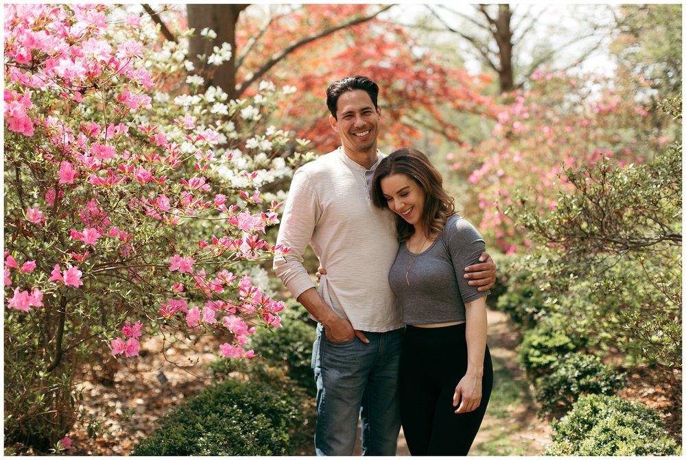 DC-Wedding-Photographer-Bailey-Q-Photo-20.jpg