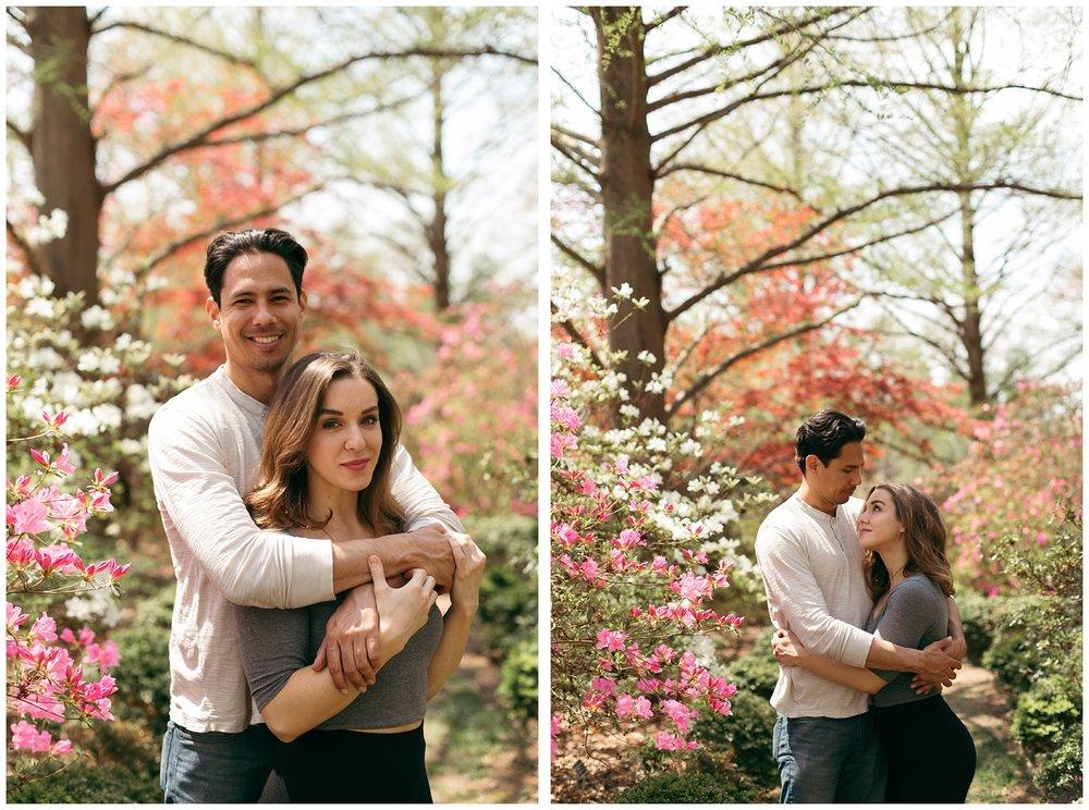 DC-Wedding-Photographer-Bailey-Q-Photo-21.jpg